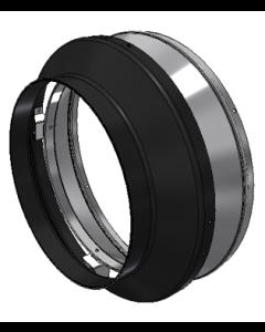 Master 310mm Adaptor Ring 4034.929