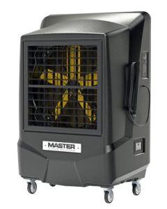 Master BC 221 240 Volt Evaporative Bio Cooler BC221