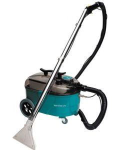 Hydromist 240 Volt Lite Carpet Cleaner HL240