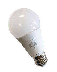 Elite 110 Volt 10 Watt LED Festoon Edison Screw Bulb LED10W