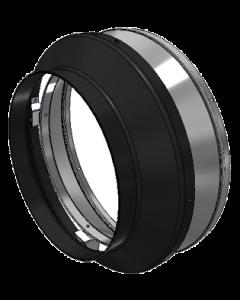 Master 340mm Adaptor Ring 4034.890