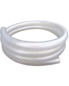 2 Inch (50mm) Suction Hose x 6 Metre Roll MPMD3935