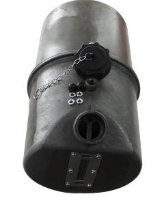 Wagner Earlex Wallpaper Stripper Water Tank Assembly