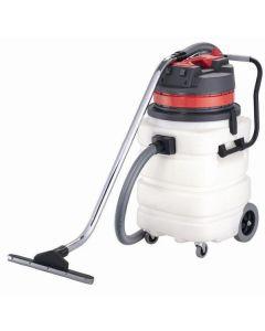 Elite Twin Motor Wet and Dry Vacuum Cleaner RVK60240