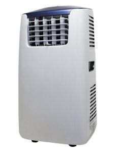 Simply 240 Volt 11,500 Btu Portable Air Conditioner SP11500AC