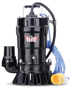 Elite 110 Volt 2 Inch (50mm) Dirty Water Submersible Pump SPT500