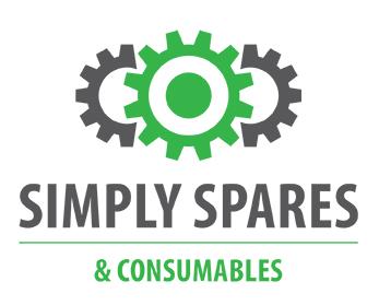 Tempest 240 Volt CFM 5000 Industrial Fan Cooler T5000230